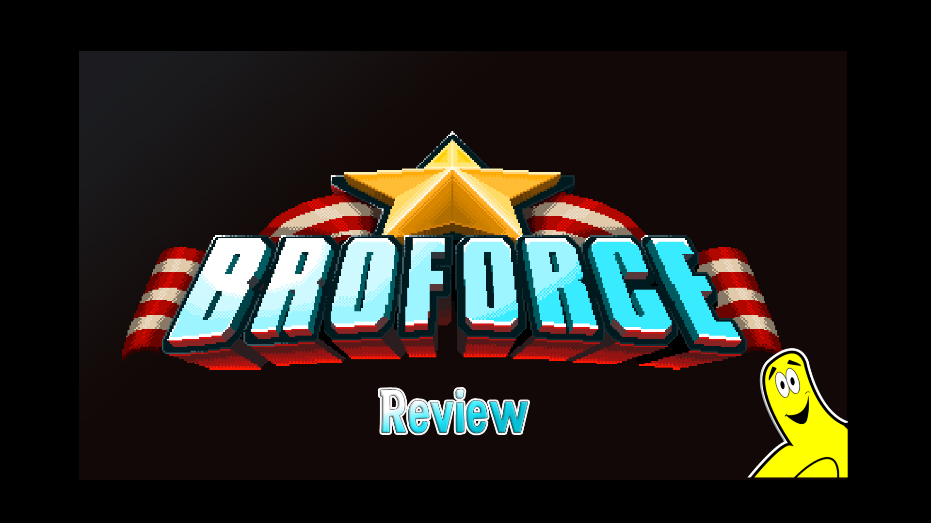BroForce_Featured