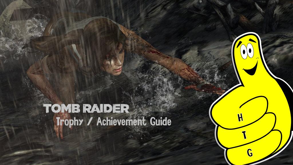 Tomb_Raider_Title