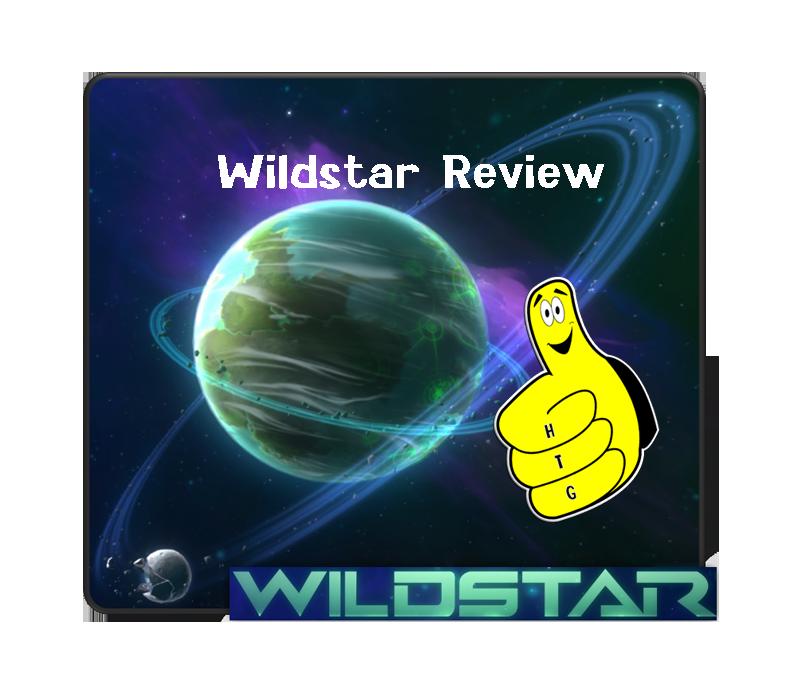 WildstarCustom_1