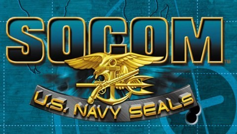 Socom and M.A.G. Servers Shut Down – HTG
