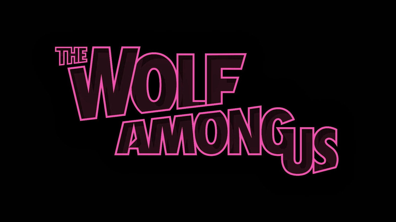 the wolf among us season 1 review htg happy thumbs gaming. Black Bedroom Furniture Sets. Home Design Ideas