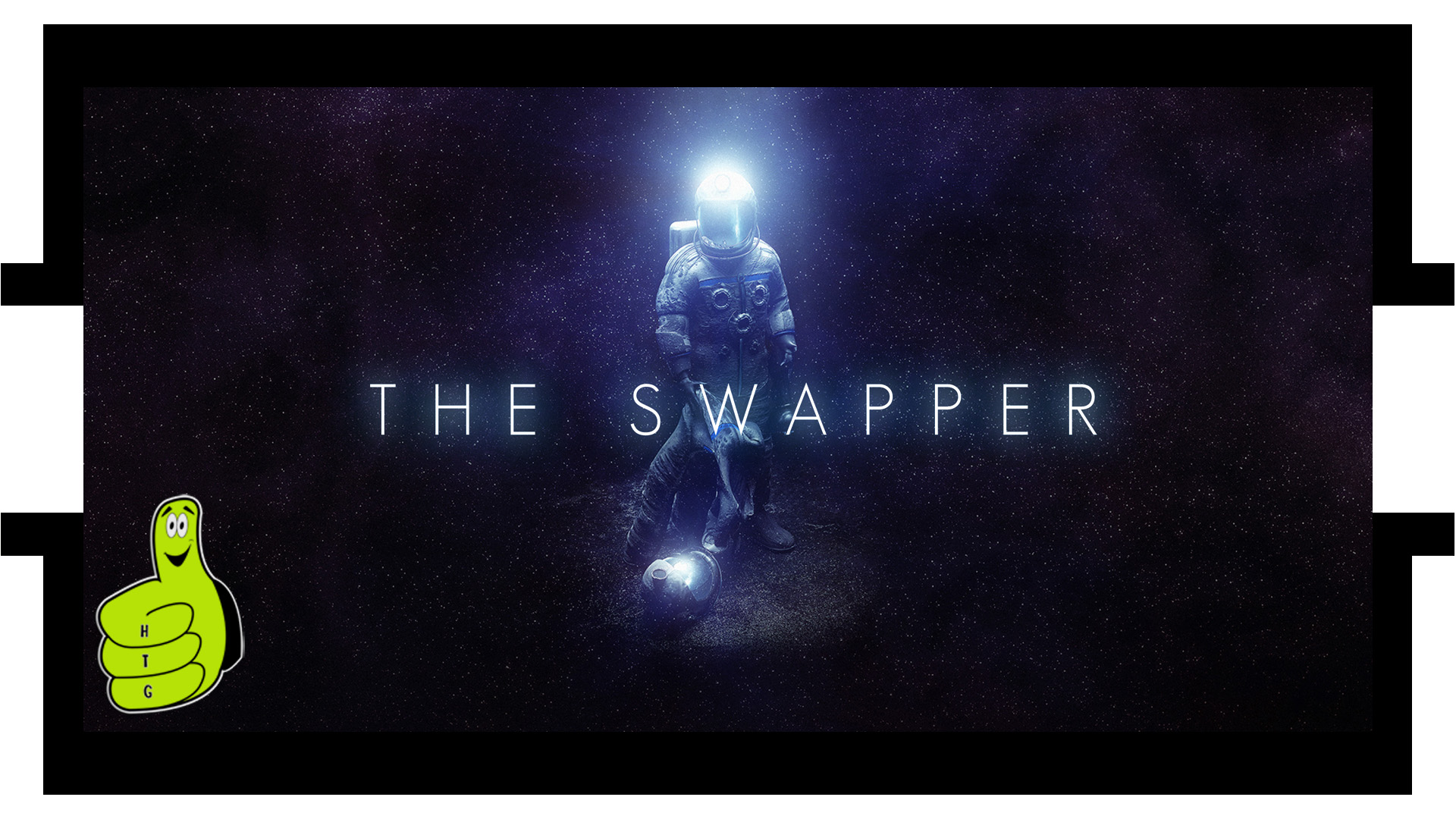 TheSwapper_Featured