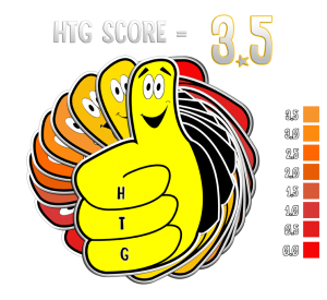 RatingSystem3half_2