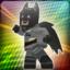 Bat-Dancer