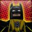 Batman Gone Bad