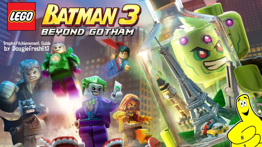 LegoBatman3-Featured Image