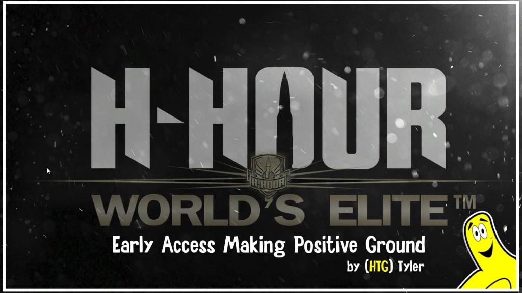 HHourMakingPositiveGround_header