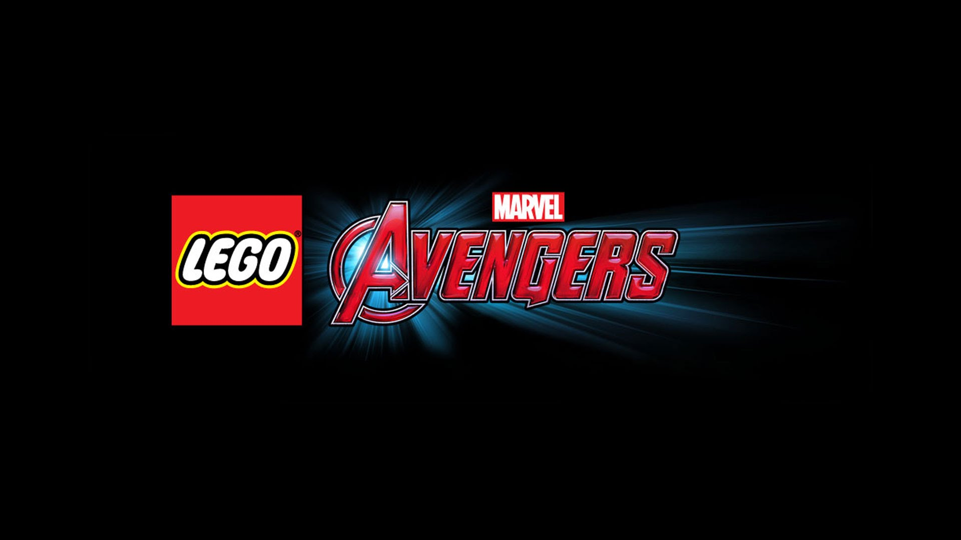 LEGO Avengers gets a trailer! – HTG