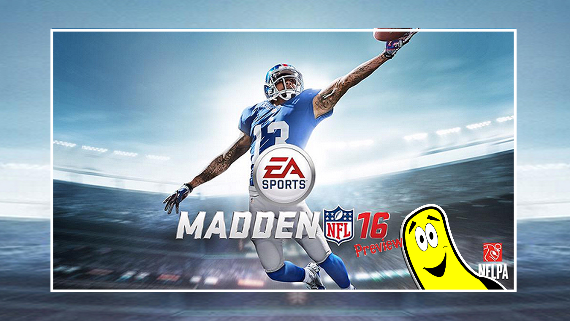 Madden16Preview_Featured