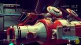 No Man's Sky: How to Easily Farm Units/Money (PS4) – HTG