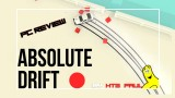 Absolute Drift Review – HTG