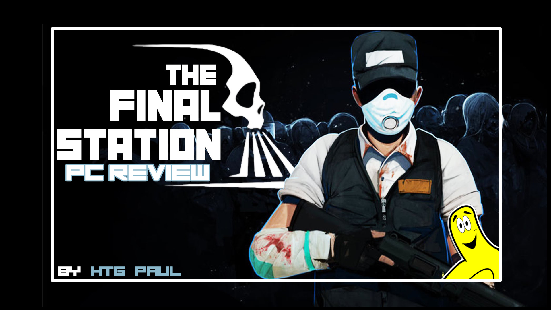 thefinalstation_featured