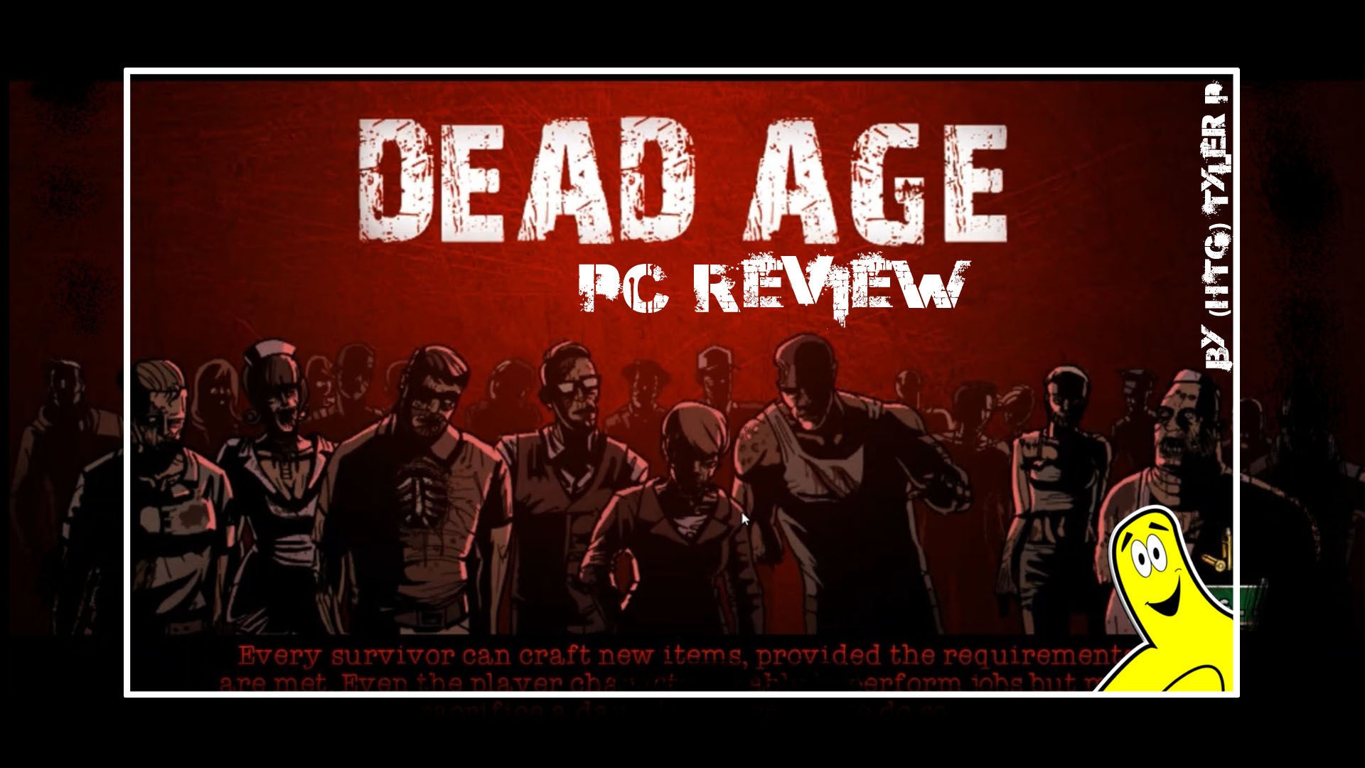 deadage_featured