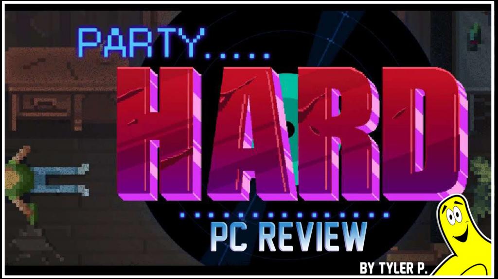 partyhardheader