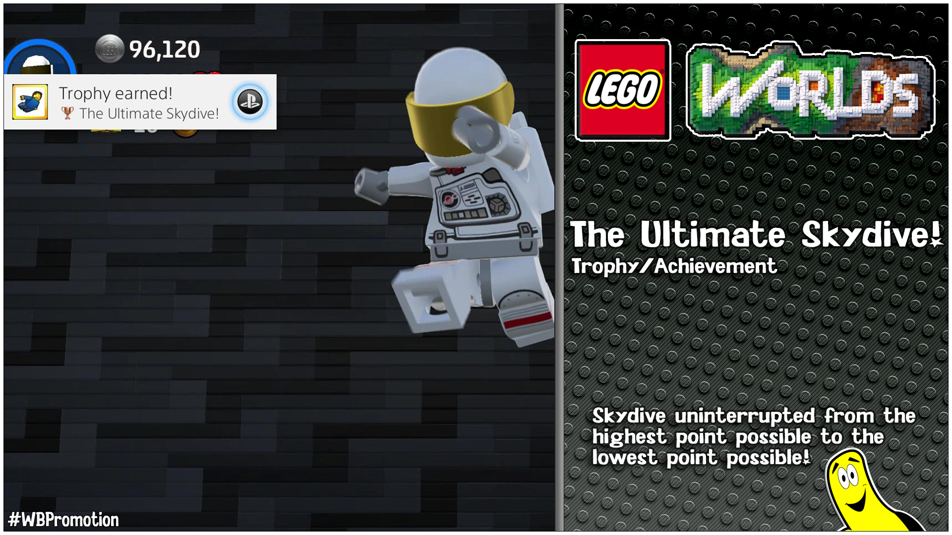 LegoWorldsTheUltimateSkydiveThumb
