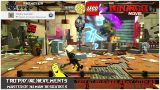 Lego Ninjago Movie Videogame: Master of Human Resources Trophy/Achievement – HTG
