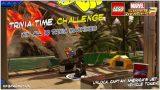 Lego Marvel Superheroes 2: Trivia Time Challenge – HTG