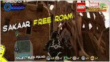 Lego Marvel Superheroes 2: Sakaar FREE ROAM (All Collectibles) – HTG
