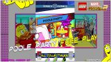 Lego Marvel Superheroes 2: Gwenpool Mission 10 / Poole Party FREE PLAY – HTG