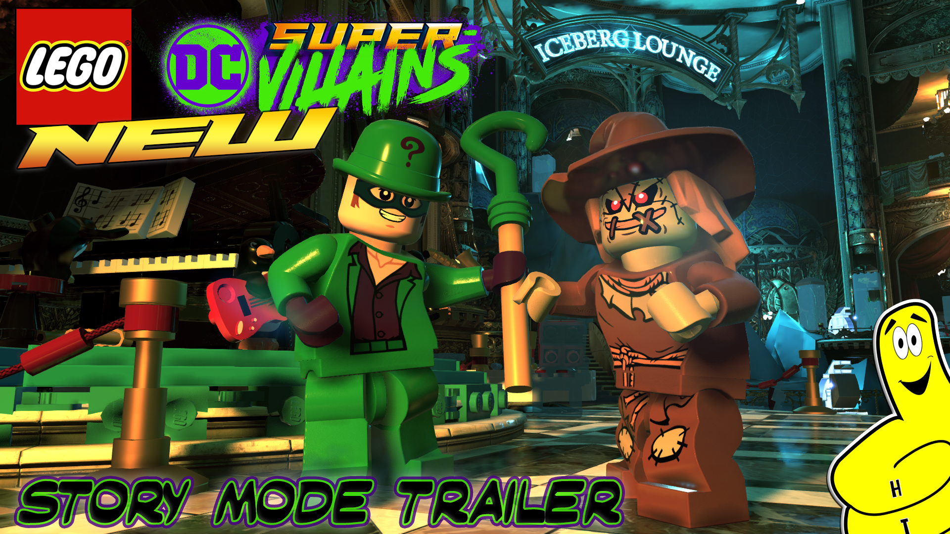 LegoDCSTORYModeTrailerThumb