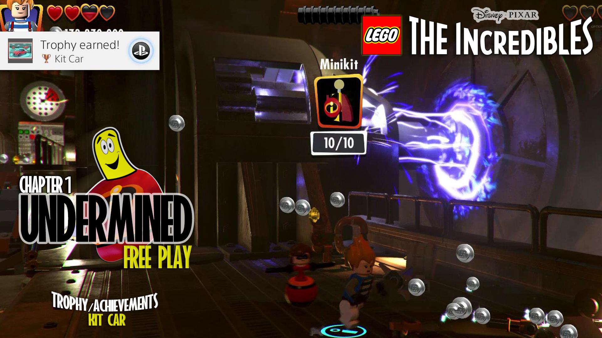 LegoIncredChapter1FREEPLAYThumb