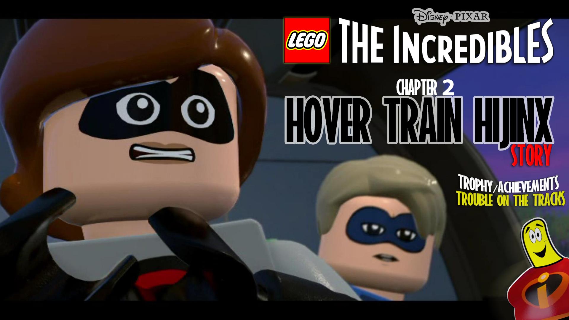 LegoIncredChapter2STORYThumb
