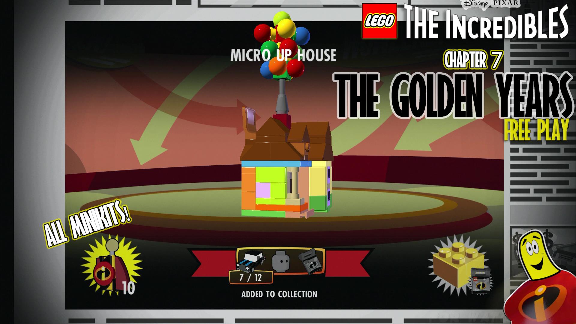 LegoIncredChapter7FREEPLAYThumb