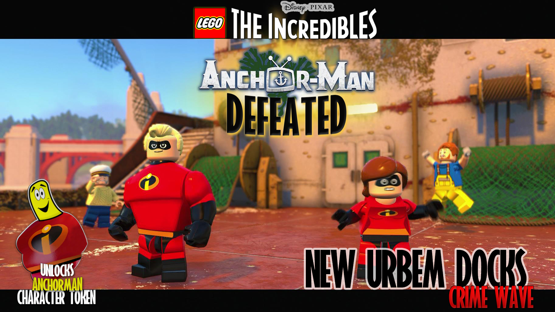 LegoIncredNewUrbemDocksCRIMEWAVEThumb