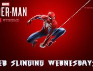 SpiderMan-WebSlingingWednesdaysEp1