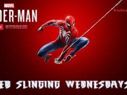 SpiderMan-WebSlingingWednesdaysEp1